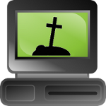 Christian Operating System